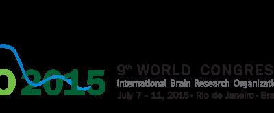 9th IBRO World Congress
