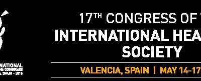 17th Congress of the International Headache Society (IHC 2015)