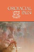 Orofacial Pain