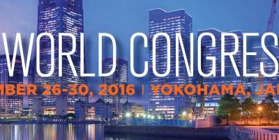 Do you have a late-breaking poster abstract you would like considered for the World Congress