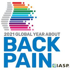 عنوان سال جهانی درد (۲۰۲۱)